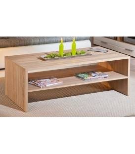 "Table basse niche ""ABSOLUTO 11"""