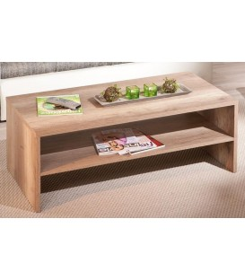 "Table basse niche ""ABSOLUTO 21"""