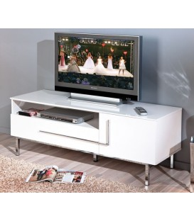 "Meuble TV 1 porte ""DELTINO 3"""