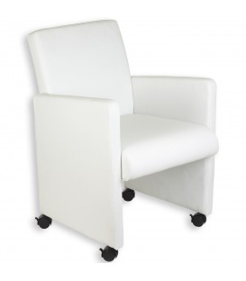 "Fauteuil roulettes ""ANTONIA"""