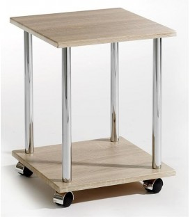 """Table d'appoint """"JANETT"""""""