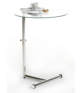 "Table d'appoint ""LEONIE"""
