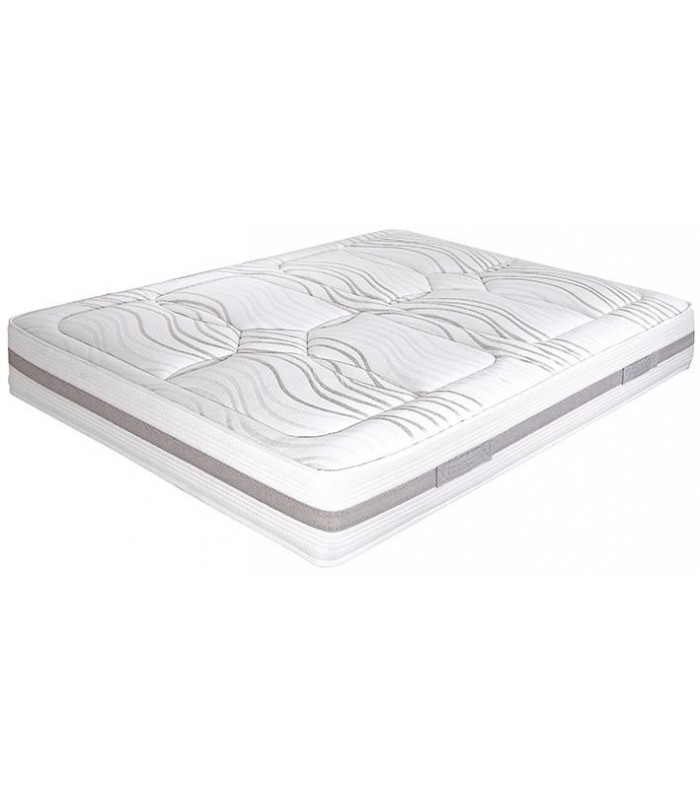 Matelas ressorts ensach s montreal mobil 39 in - Matelas ressorts ensaches 90x200 ...