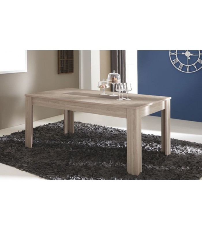 Table de s jour duchess mobil 39 in for Table sejour design