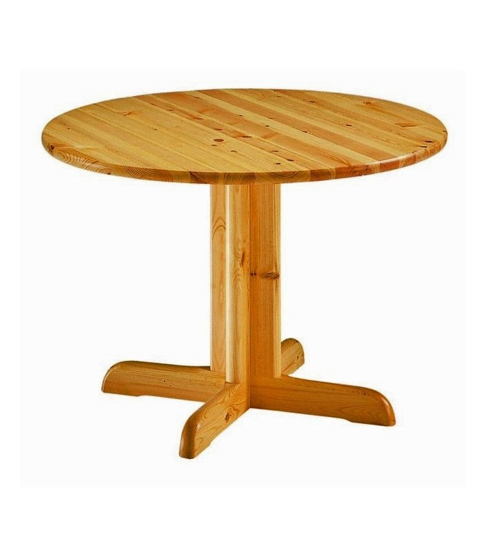 Table rondes avec allonges 28 images table ronde en for Table ronde scandinave avec rallonge