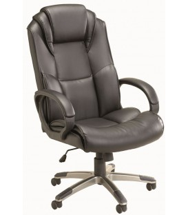 """Fauteuil Ministre """"HERACLES"""""""
